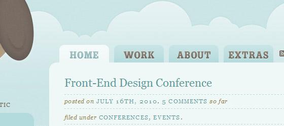 instantShift - Factors Influencing Your Overall Website Design