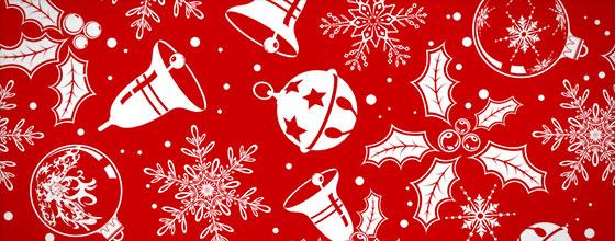 instantShift - Beautiful Christmas Wallpapers