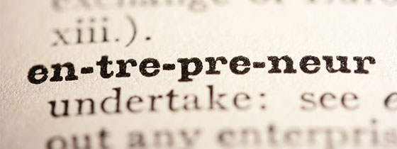 instantShift - Tips for Becoming a Successful Entrepreneur