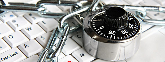 instantShift - Guide to Web Hosting Security Issues