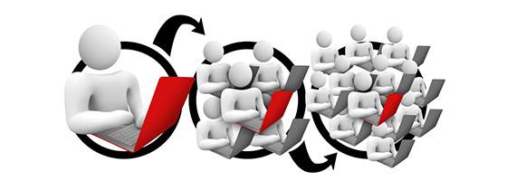 instantShift - Effective Ways to Increase Your Website Traffic