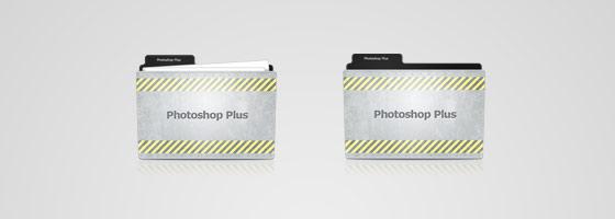 instantShift - Fresh and Excellent Photoshop Tutorials