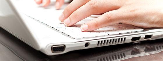 instantShift - Bad Web Design Habits to Avoid