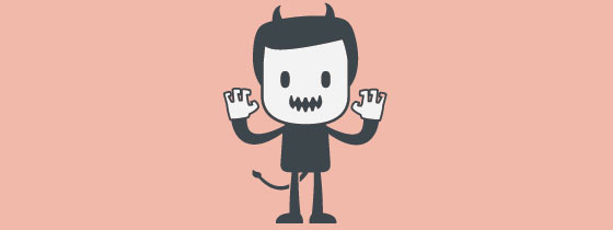 instantShift - What Makes a Bad Client