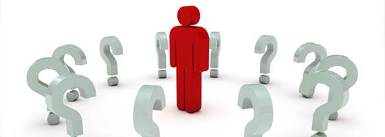 instantShift - Good Creative Brief for Better Customers