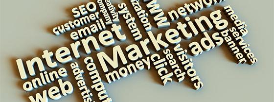 instantShift - Steps towards Your Internet Marketing Career