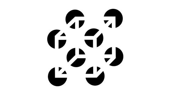 instantShift - The Gestalt Principle and Design