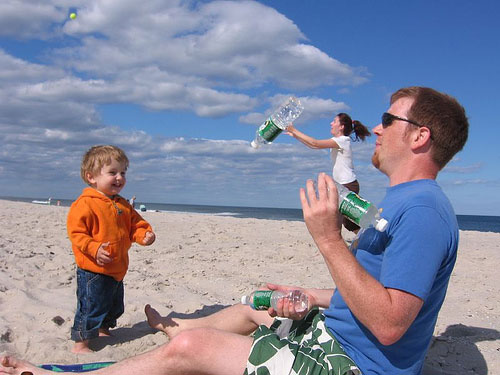 instantShift - Excellent Examples of Forced Perspective Photography