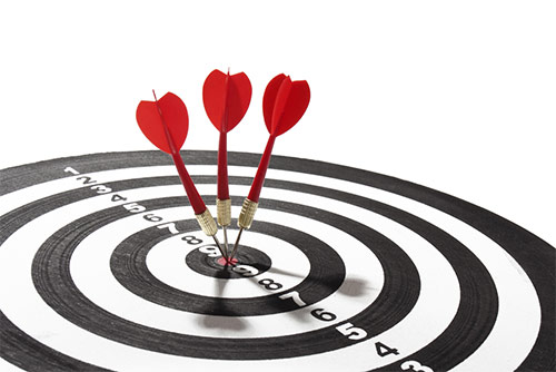 instantShift - Choose a topic + a domain + target public