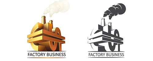 instantShift - Best Logo Designs in 2011