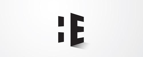 instantShift - 3D Logo