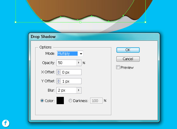 Create a Cute Characters in Illustrator
