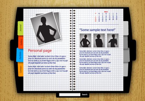 instantShift - Website Planning Spec – Copy