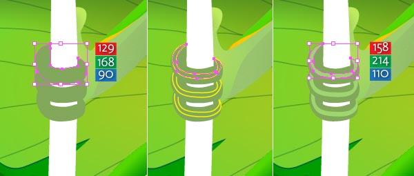 instantShift - Create the Frog Prince