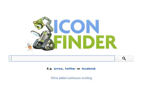 instantShift - Free Icons - IconFinder