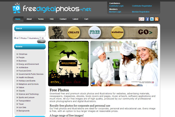 instantShift - Free Vector and Photos - Free Digital Photos