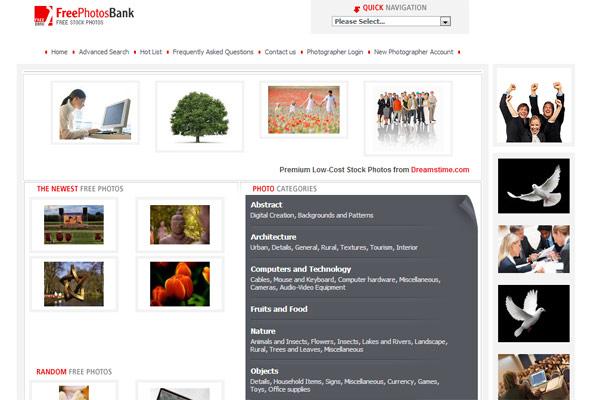 instantShift - Free Vector and Photos - Free Photos Bank