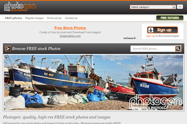 instantShift - Free Vector and Photos - PhotoGen