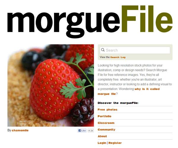 instantShift - Free Vector and Photos - MorgueFile
