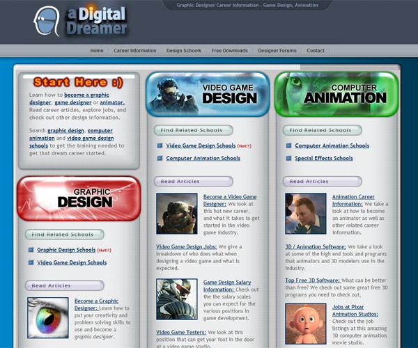 instantShift - Free Vector and Photos - A Digital Dreamer