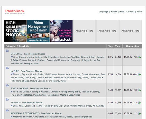 instantShift - Free Vector and Photos - PhotoRack