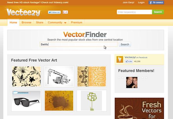 instantShift - Free Vector and Photos - Vecteezy