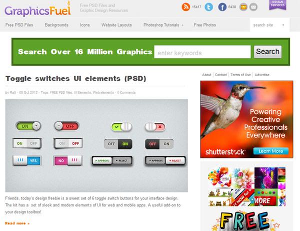 instantShift - Free Vector and Photos - GraphicsFuel