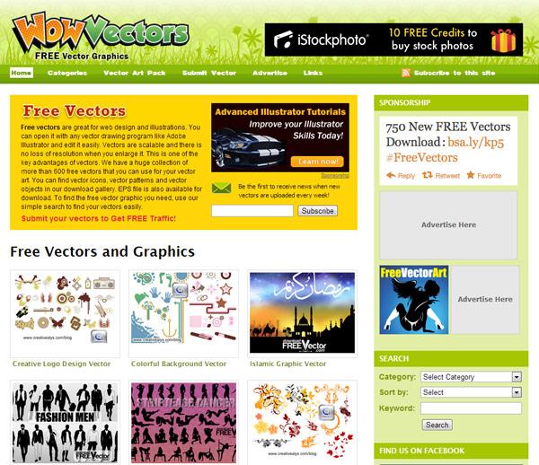instantShift - Free Vector and Photos - WOW Vectors