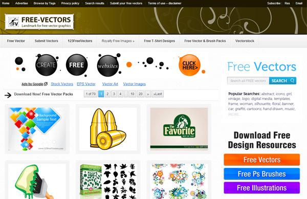 instantShift - Free Vector and Photos - Free-Vectors