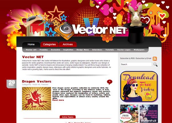 instantShift - Free Vector and Photos - Vector