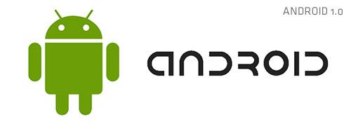 instantShift - Android 1.0