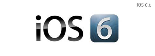 instantShift - iOS 6.0