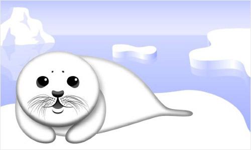 instantShift - Photoshop Cartoon Tutorials