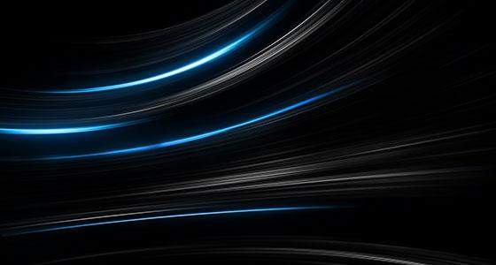 instantShift - HD Wallpapers