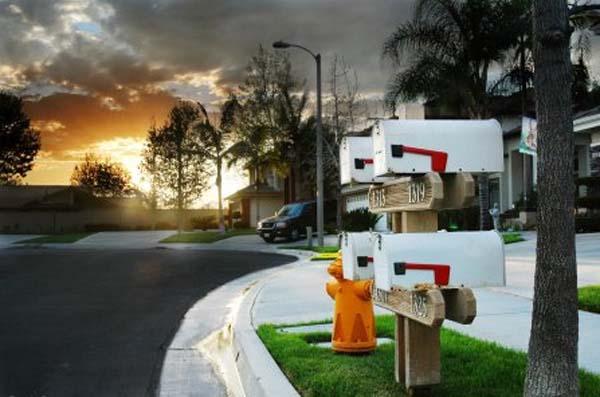 instantShift - Photoshop Photo Effect Tutorials