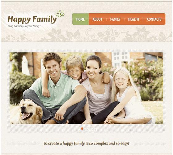 family-center