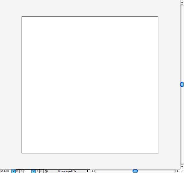 instantShift - Creating Gameboy Background