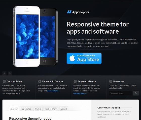 app-shopper
