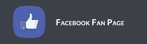 Promote Your Blog with Facebook Fan Page