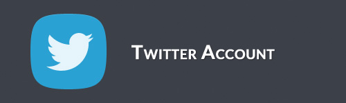 Promote Your Blog with Twitter Account