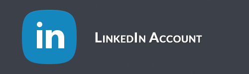 Promote Your Blog with LinkedIn Account