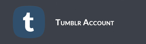 Promote Your Blog with Tumblr