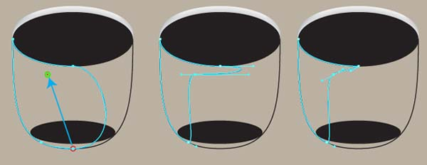 Create the Body of the Coffee Maker