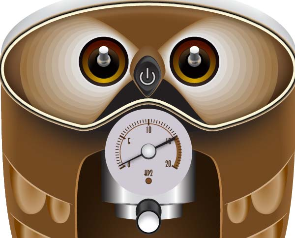 Create the Alarm Clock