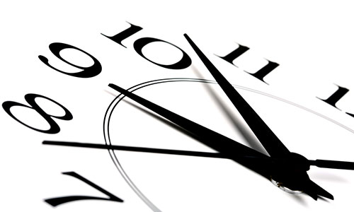Revise Your Writing - Use Your Time Wisely