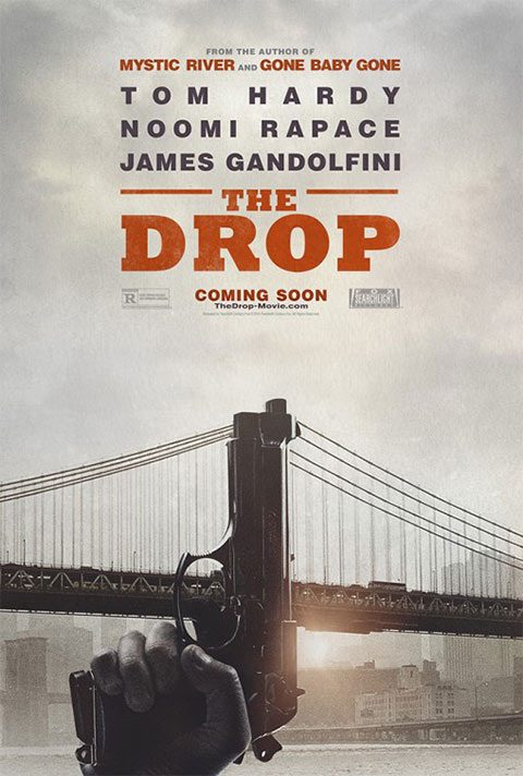 Creative Movie Posters of 2014
