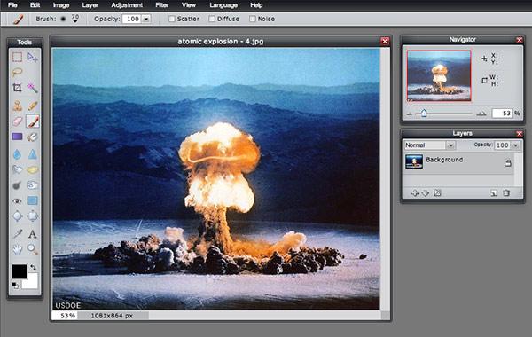 Best Alternatives to Photoshop