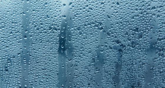 instantShift - Water Texture