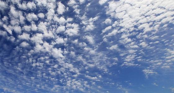 instantShift - Sky Texture