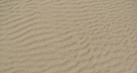 instantShift - Sand Texture